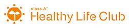 healthy life club